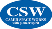 CAMUI SPACE WORKS